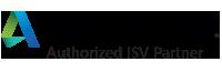 ISVPartner-