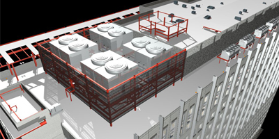 BIM Project Execution Plan