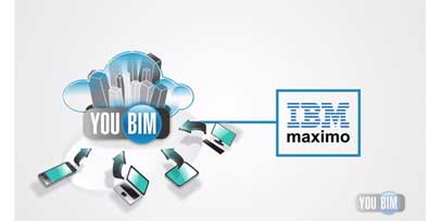 YouBIM & IBM Maximo Integration