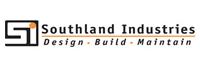 SothlandIndustries