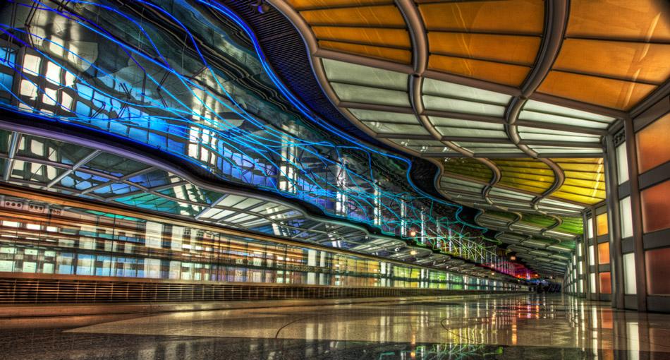 ENGworks-BIM-O'HARE-airport_