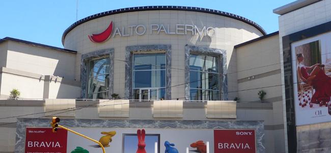 altopalermo_650x300