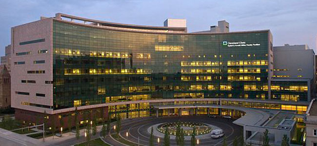 clevelandclinic_650x300