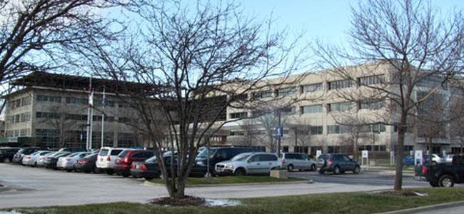 glenbrookhospital_650x300