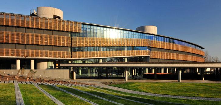 recabarren_business_center__hotel