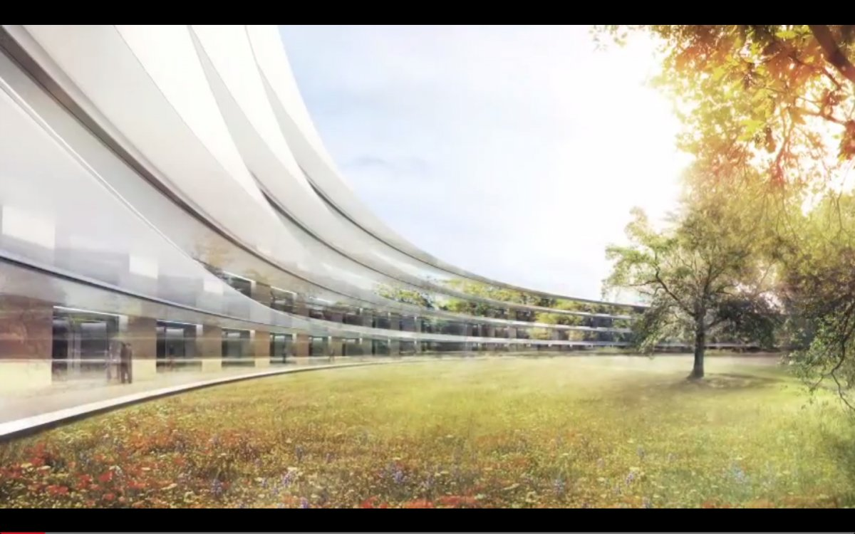 you-may-remember-seeing-the-concept-art-for-apples-shiny-new-headquarters-to-come
