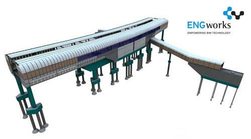 BIM-salvador-metro-ENGworks-01