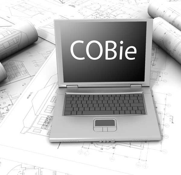 ENG_COBie