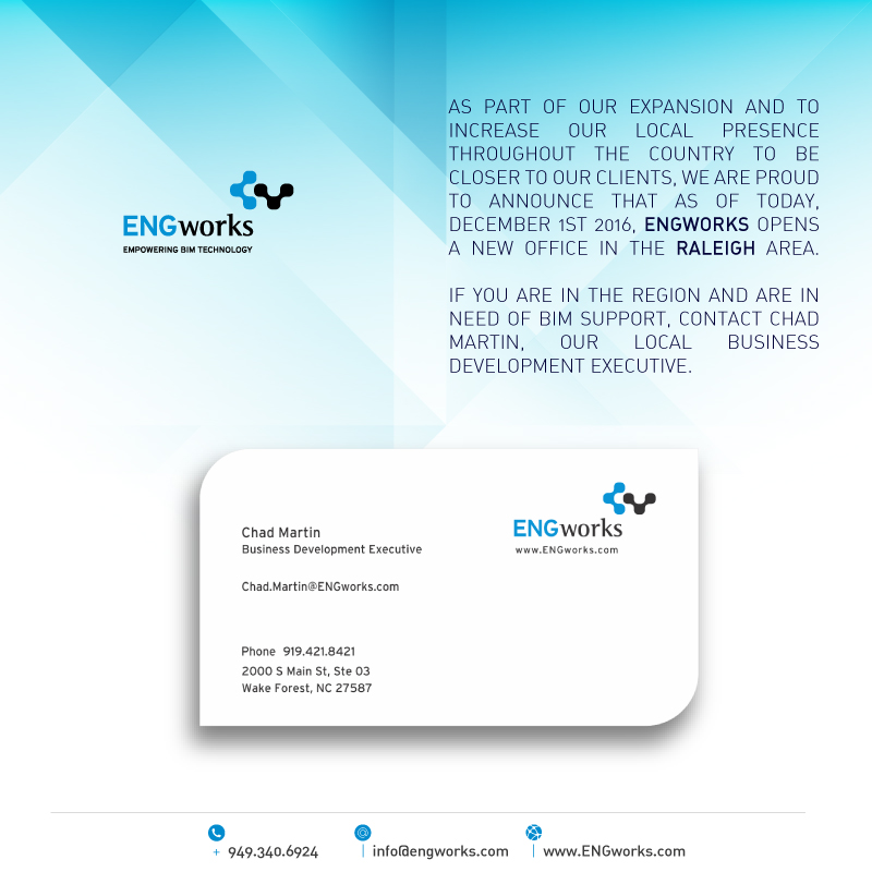 16-eng-new-office-nc