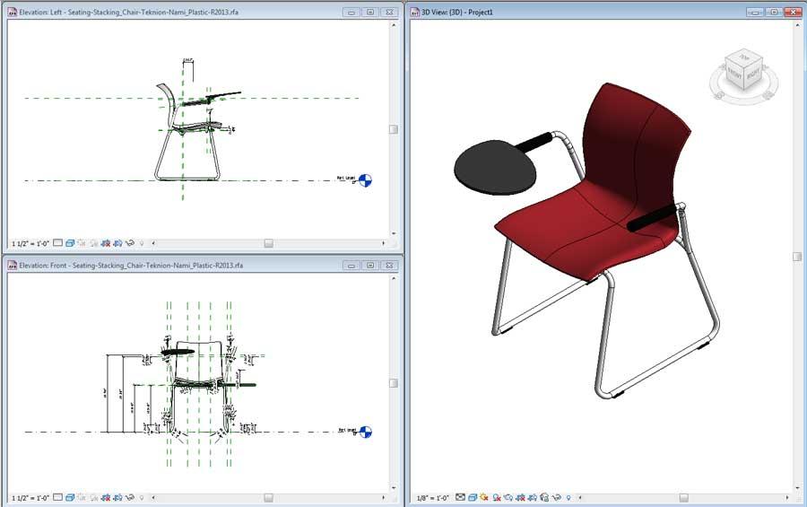 bim-teknion-nami_chair_2