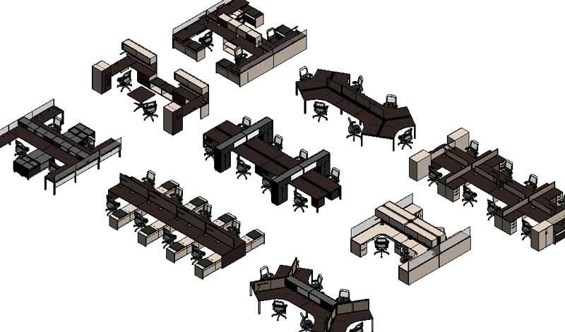 teknion-planning-_tool_semi_enclosed_10